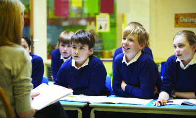 English and maths tuitions in Brentwood