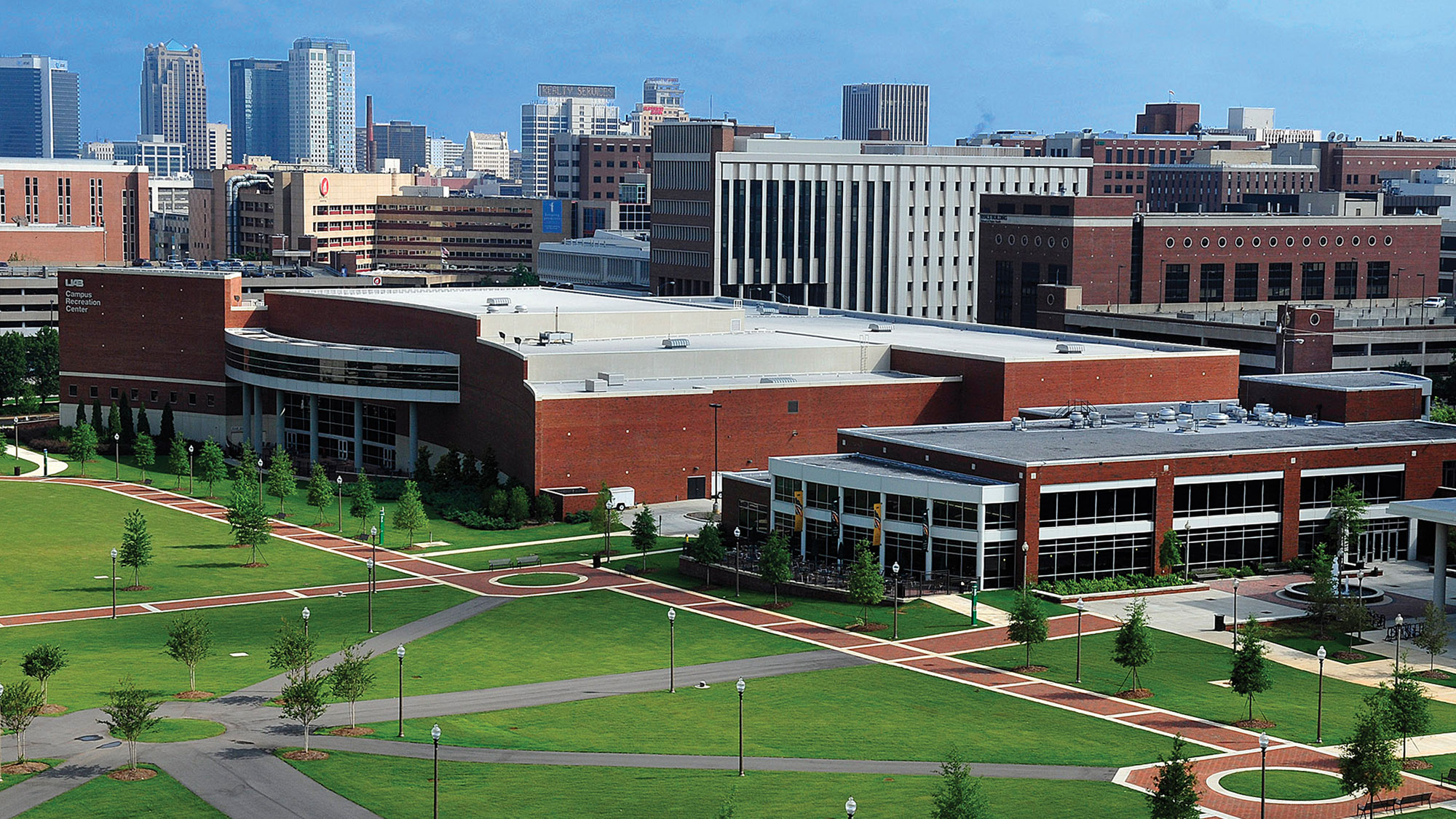 10 Things You Will Never Hear At the University Of Alabama