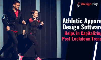 Athletic-Apparel-Design-Software-Helps-in-Capitalizing-Post-Lockdown-Trends