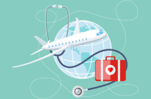 Growing-medical-tourism-opportunities