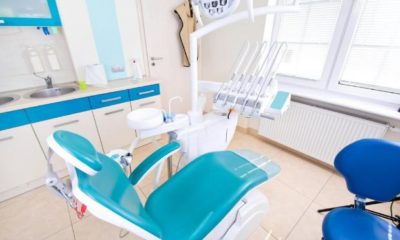 How to Sell Your Dental Practice- A Complete Guide