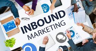 Inbound Showcasing Guide: Get New Clients to Come to You
