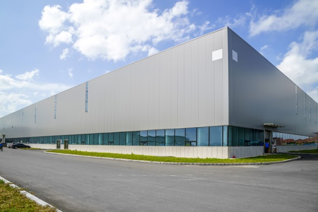 Necessity Of Commercial Warehouse For Rent At Dubai For Business