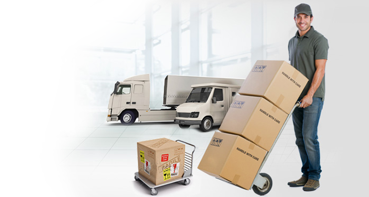 Packers And Movers Strategically Plans And Proceeds Your Shifting And Relocation