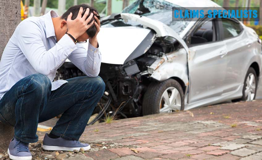 How Much is Your Road Traffic Accident Claim Worth?