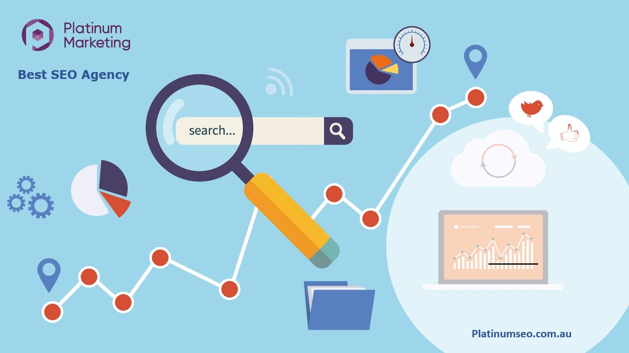 How Hiring a SEO Company Melbourne Can Ensure High Search Engine Ranking?