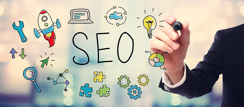 10 Things To Know Before Hiring SEO Company
