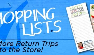Shopping_Lists_Banner