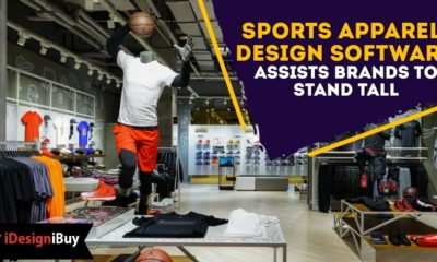 Sports-Apparel-Design-Software-Assists-Brands-to-Stand-Tall