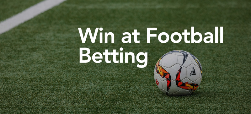Tactics to Bet on Football Online