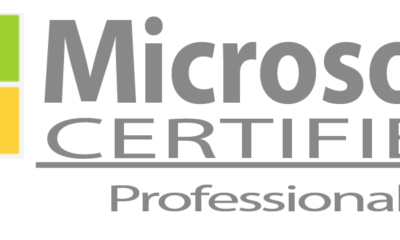 Top 5 Advantages of Microsoft Office Certification in 2020