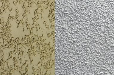 Unveiling The Magic of Textured Walls!