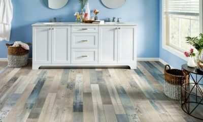What-Furniture-and-Wall-Colors-Match-with-Gray-Flooring