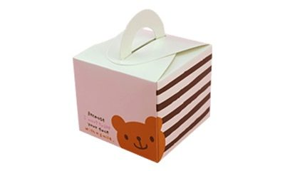 custom-cupcake-single-boxes (1)