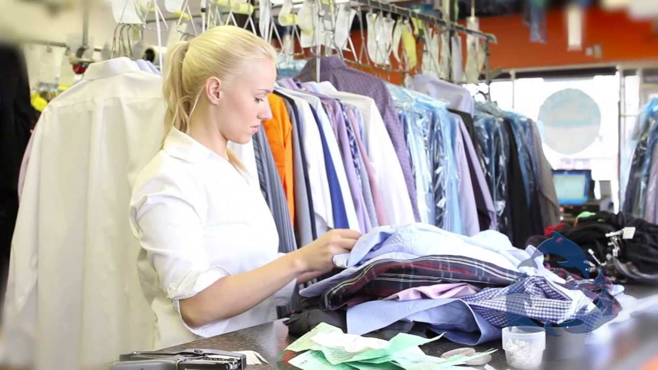 5 Solid Reasons To Use A Same Day Laundry and Dry Cleaning Service