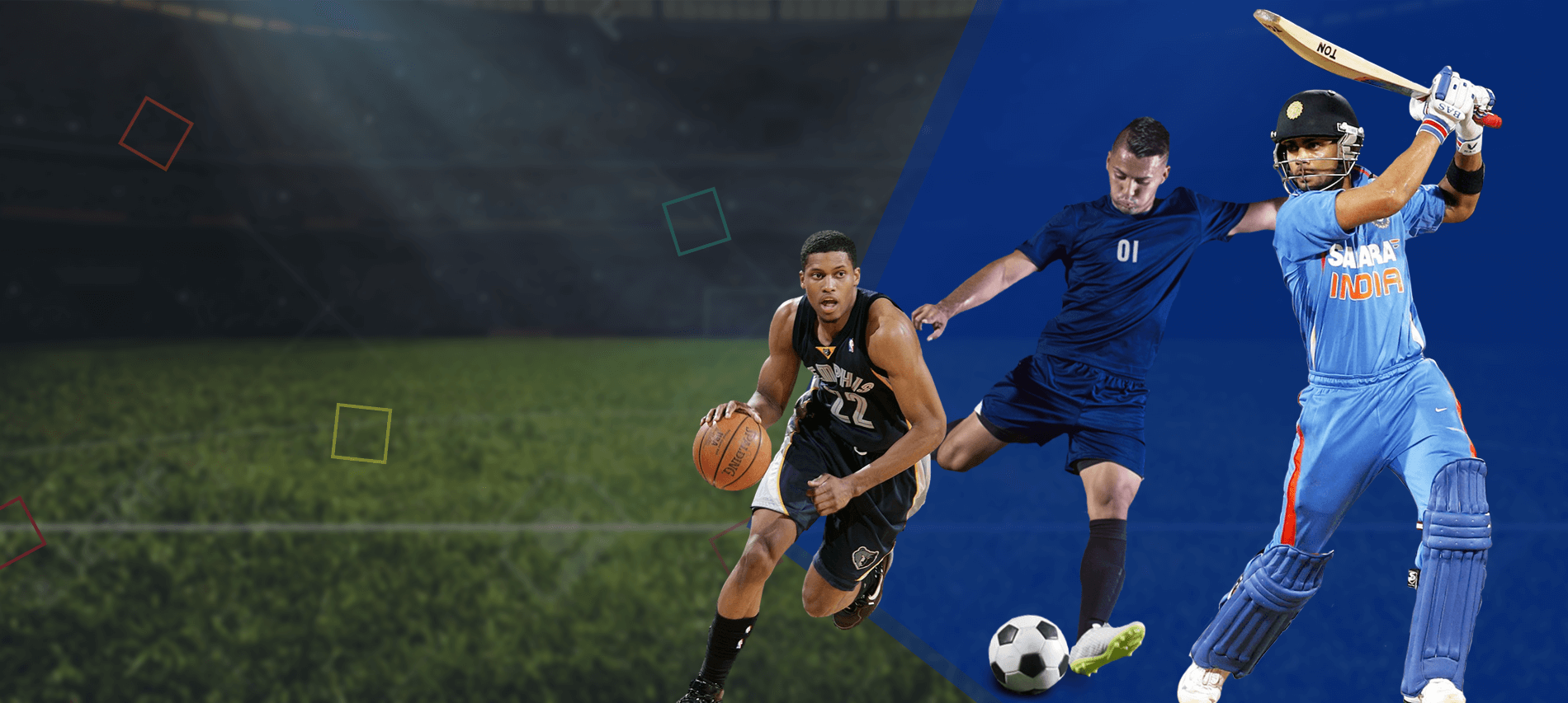 A Quick Overview Of Fantasy Sports App Development And Why You Should Invest In It