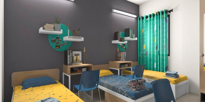 What To Expect While Renting A Pg/Hostel in Pune?
