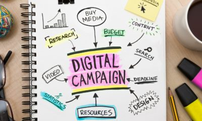 marketing-campaigns