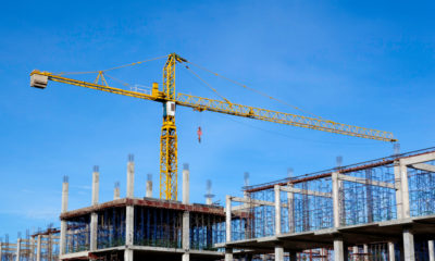 top structural engineering firms