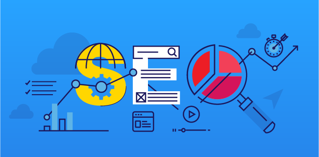 7 Benefits SEO Agencies Can Offer Your Business