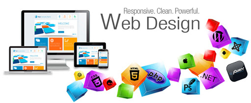 Effective Tips that Help in Choosing the Best Website Designing Company