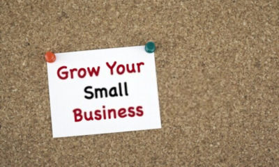 small-business-coach