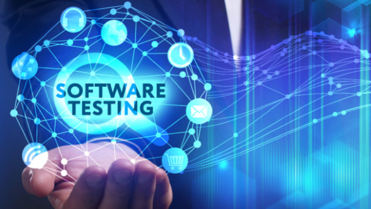 Conducting Software Testing Save Businesses From Costly Defects and Bugs