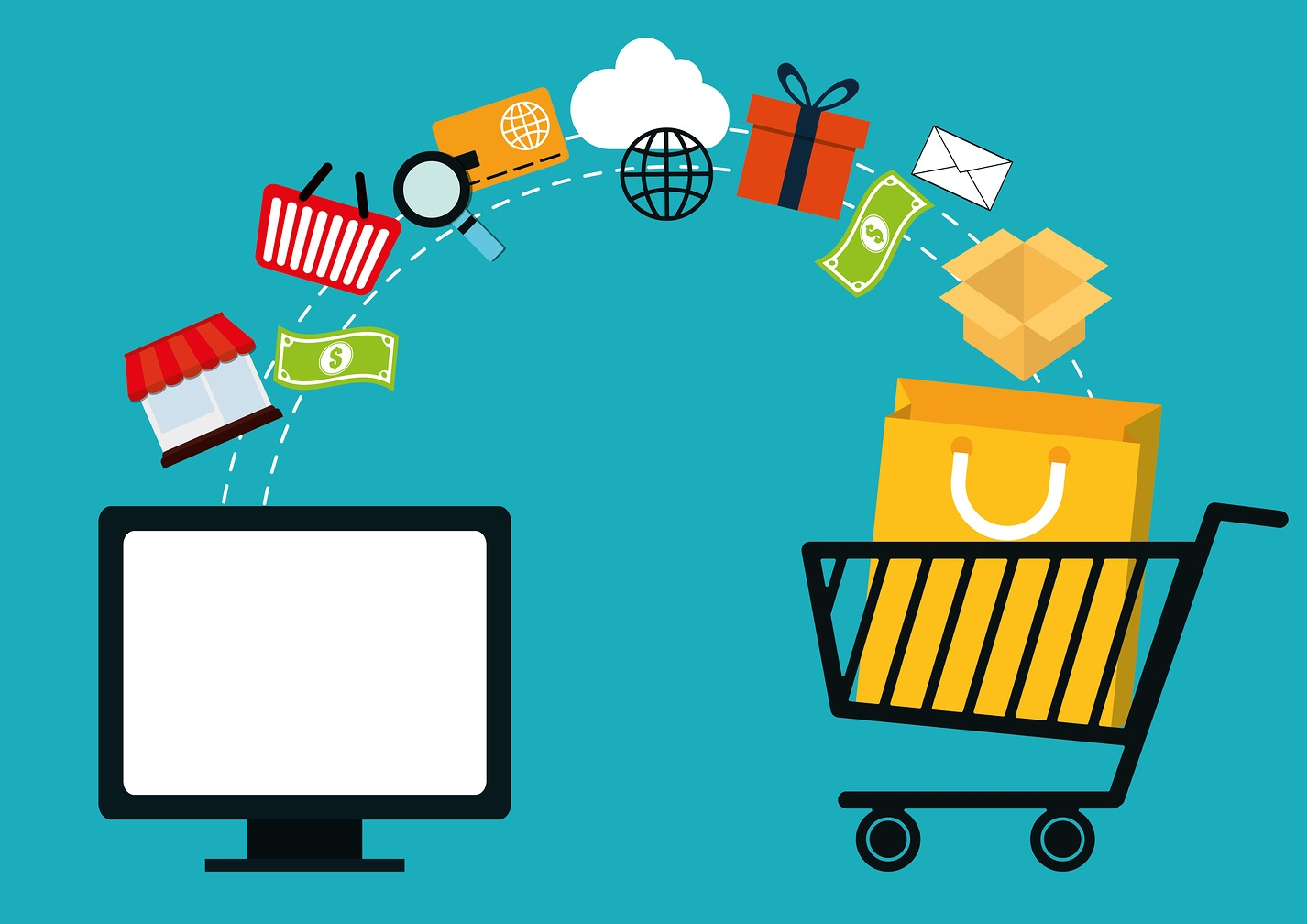 Why 'No' CS Cart? Are you Looking For Something Better Than CS Cart Development Services?