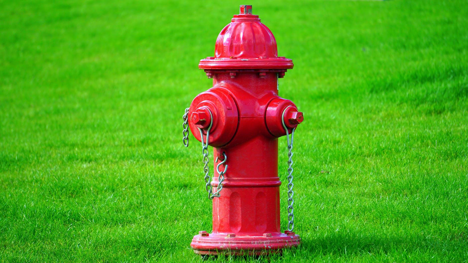 What is a Fire Hydrant System and How Does It Work?