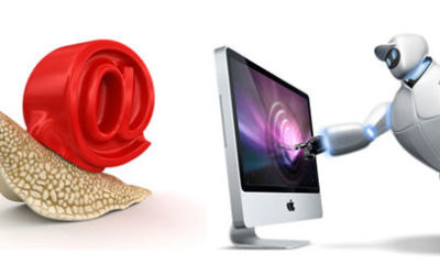 How-to-Troubleshoot-and-Fix-a-Slow-Mac