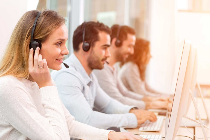 Why Do Businesses Need Inbound Call Support?