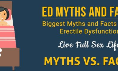 Know-about-ED-Myths-and-Facts