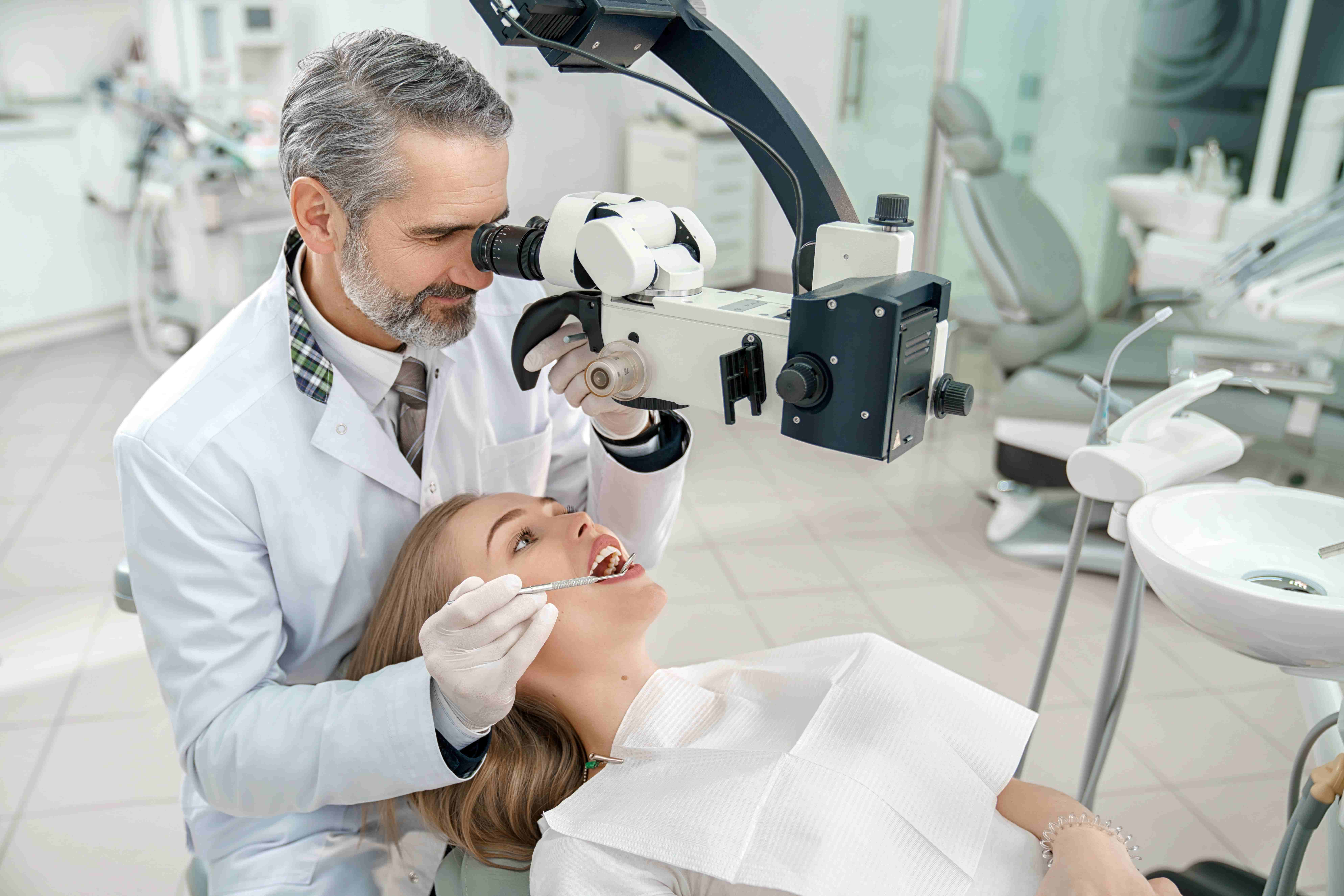 How Dentist Melbourne Helps to Select The Ideal Dental Braces For You?