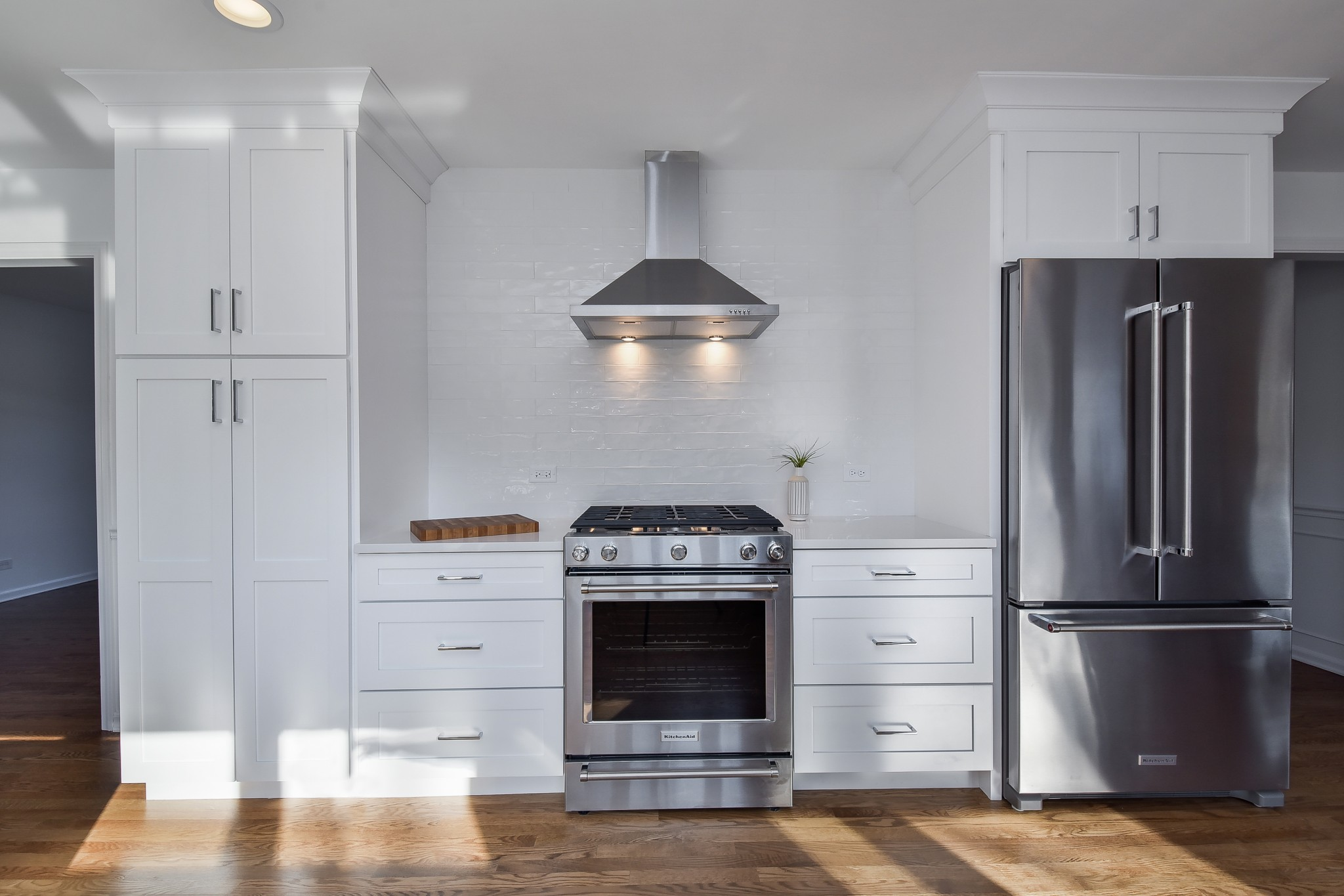 Modern Home Appliances that are Important for Your Home