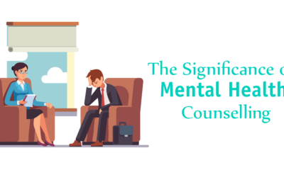 The-Significance-of-Mental-Health-Counselling (2)