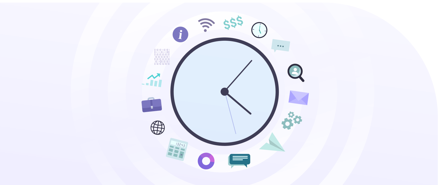 Cinda Godley : Everyone Will Need To Have Some Time Management Skills!