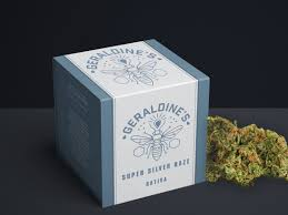 cannabis-flower-packaging