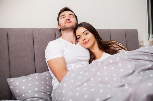 Cheapest and Best Generic Viagra Kamagra To Cure Men Erectile Dysfunction