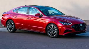 Looking For Rent a Car in Islamabad