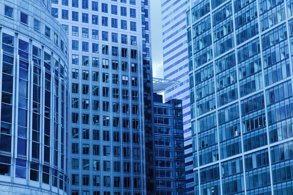 Explaining the Game Changing Role Played by Real Estate Tokenization