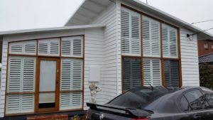 plantation_shutters_our_work1