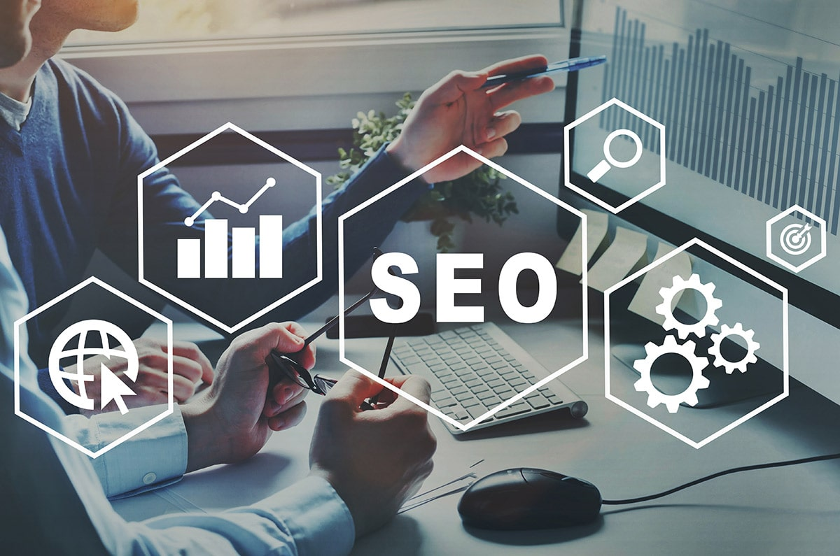 5 Factors You Must Consider Before Choosing an SEO Company!
