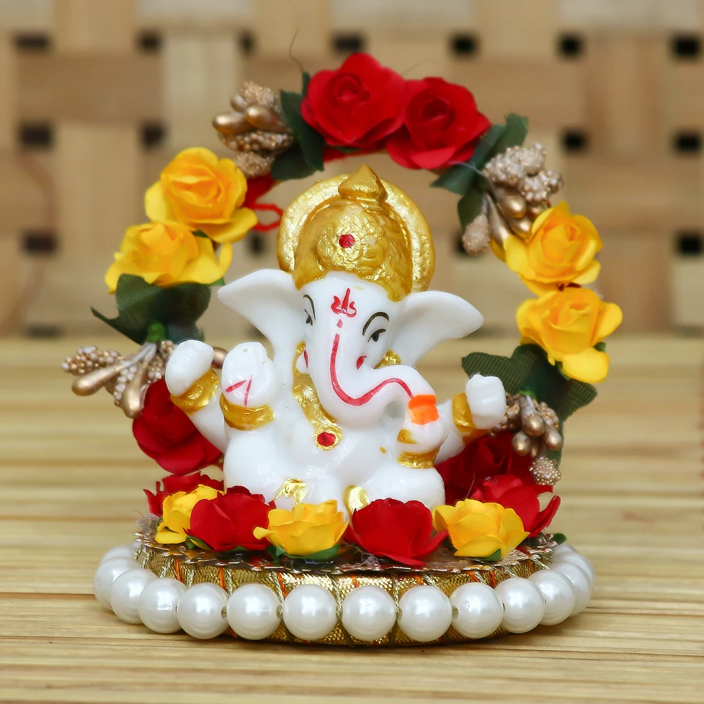 The Imprtance Of Ganesh Statues For Your Home