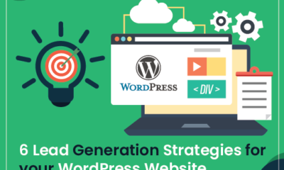 6-Lead-Generation-Strategies-for-your-WordPress-Website