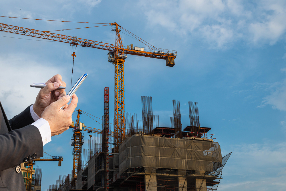 A Need For A Structural Engineering Consultants For Your Building Structure