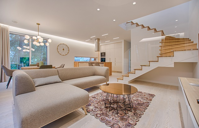 7 Trends That Never Go Out From Miami Interior Design
