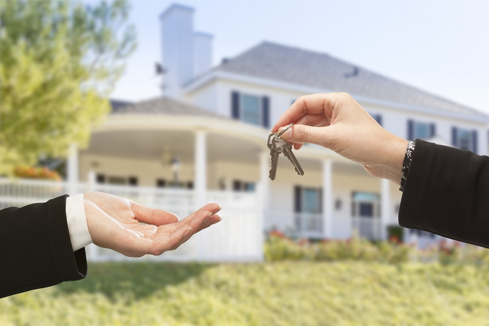 Things about First Time Buyer Programs Everyone Must Know in Houston, TX