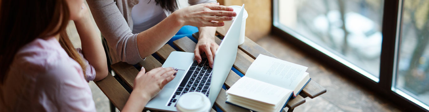 How To Study For Your CPA Exam During Covid-19