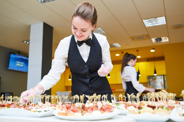 Understanding The Importance of Public Liability Insurance For Caterers