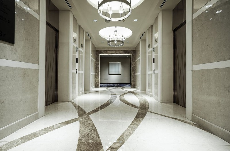 A Guide Relating to Epoxy Flooring for Better Understanding